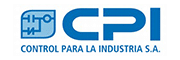 Control para la Industria SA