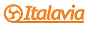 Italavia