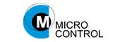 Micro Control