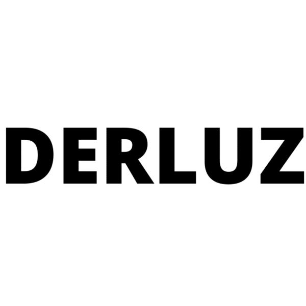 derluz logo