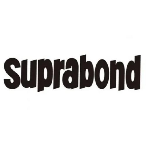 Suprabong Logo