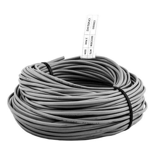 Cable telefonico 755 Epuyen