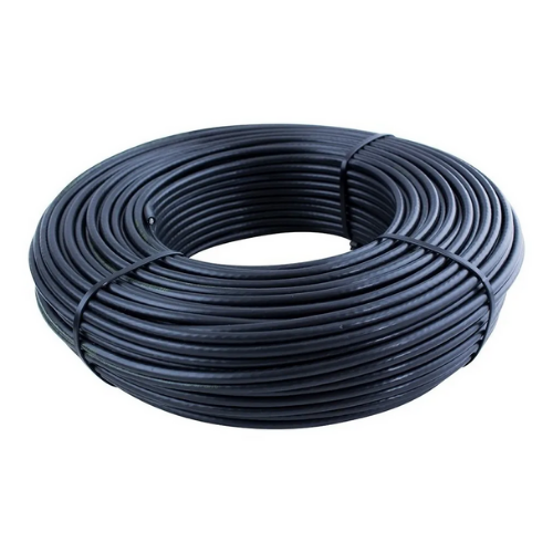 CABLE COAXIL 1